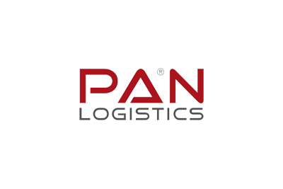 Pan Logistich